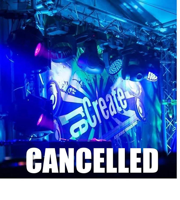 cancelled.jpg