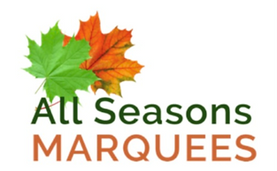 all seasons.png