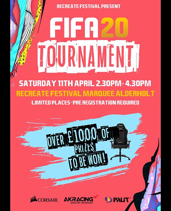 FIFA TOURNAMENT.png