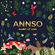 cover_annso_planetoflove_3000pixels-01.j