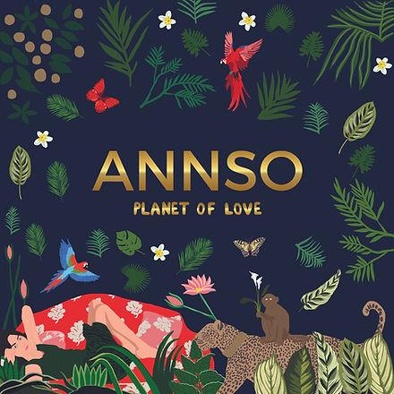 planetoflove_annsob_versionfinal_vinyle-