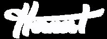 hernest logo - production - paris - lille - réalisateurs comédie - lifestyle ...