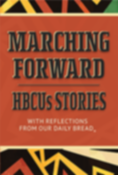 XJ545_c_HBCU-Marching-Forward_800.png