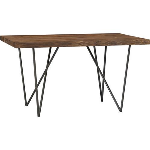 mesa de comedor jane