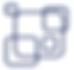 hogat-logo-2019 (2).png