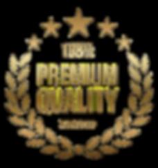 premium-100%.png