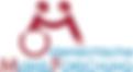 logo_muskelforschung_150-1-e149313142054