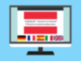 Webseite in mehrerenSprachen1.png