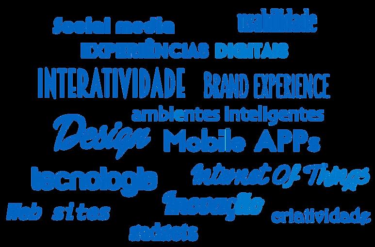 entretenimento, aplicativos, ações interativas, jogos, interatividade