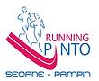 Seoane-pampin-logo.png
