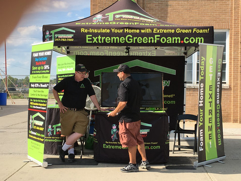 Indiana State Fair 2017