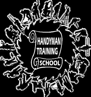 handyman school logo transparetn.png