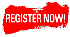 register now1.png