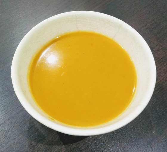 Boost your soup