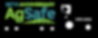 ag safe logo.png