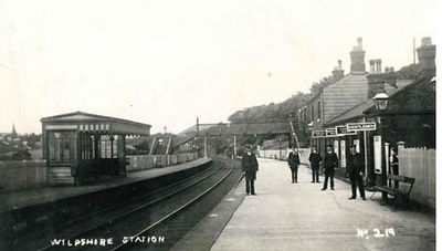 Pic of Wilpshire f R station.jpg