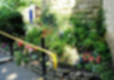 Pic of WHE station garden RVRN 125.jpg
