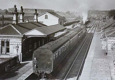 Pic of Gisburn station from RVRN 128.jpg