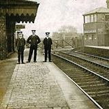 Pic of Daisyfield station.jpg