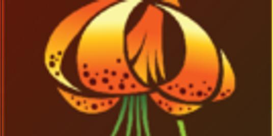 Taste the Wild: A Camas Conservation Fundraiser