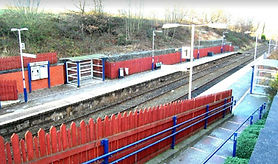 Pic of RGW station from RVRN124.jpg