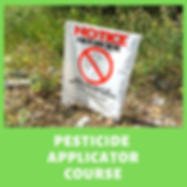 Pesticide Applicator Course.png