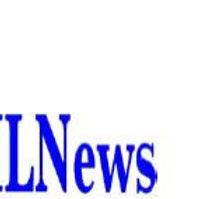 RVR News title.jpg