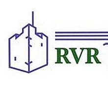 An RVR snip again.jpg