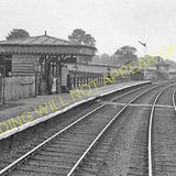 Pic of Rimington station.jpg