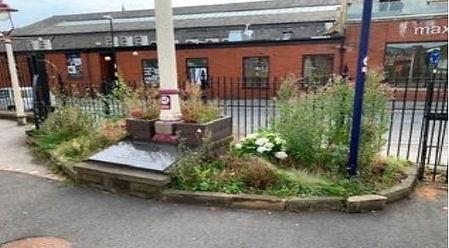 Pic of Interchange garden - before.jpg