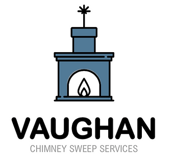 Vaughan Chimney Services Logo