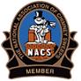 NACS.png