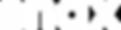 Snax_logo_B-01 copy-white.png