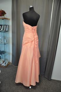 Společenské šaty S13