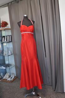 Společenské šaty S2