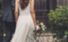 Svatební salon Mirael