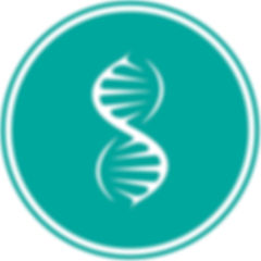colorado-genetic-counseling-cancer-gene-