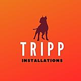 TRIPP.png