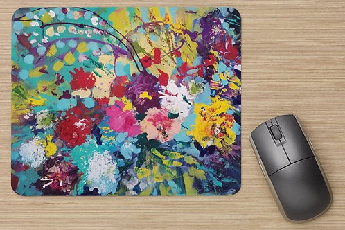 Marianna  Abutalipova  May Flowers Design
