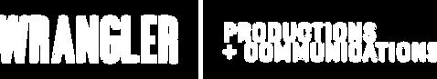 Logo_Wrangler_White.png