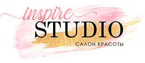 Салон красоты Inspire Studio