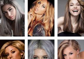 Модное окрашивание волос 2019 года