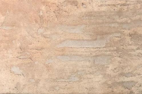 Pavimento gress porcellanato effetto spatolato 17x33