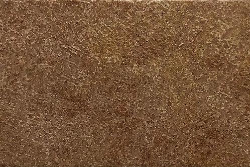 Pavimento gress porcellanato effetto cotto 12,5x25
