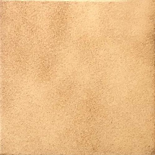 Pavimento gress porcellanato effetto cotto 20x20
