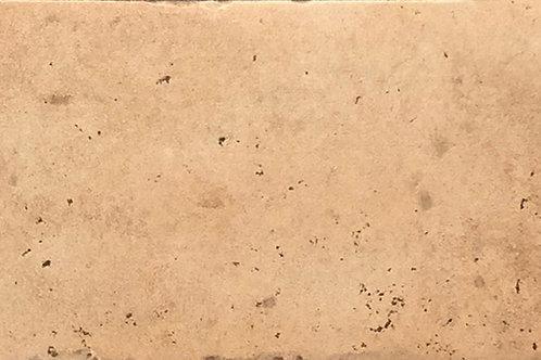 Pavimento gress porcellanato effetto cotto 15x30