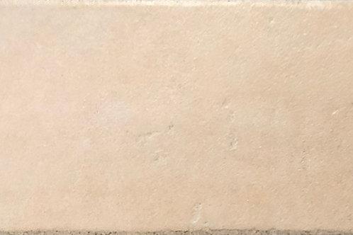 Pavimento gress porcellanato effetto cemento 12,5x25