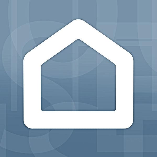 LOGO THE HOUSE_12.jpg