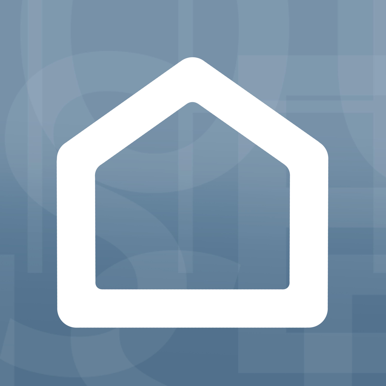 Le Migliori Marche Di Ceramiche the house | ceramiche ad agrigento | pavimenti | arredbagno
