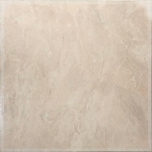 Pavimento gress porcellanato Versace Venere almond 50x50